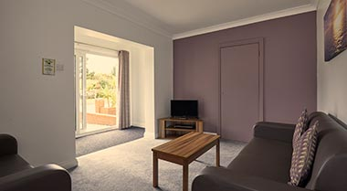 1 Bedroom Apartments London Ontario Kijiji 1 Bedroom Apartments