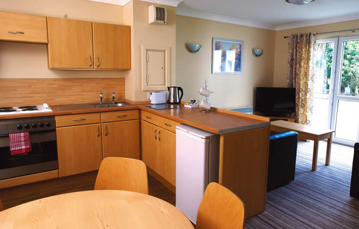 Gold Standard Holiday Accommodation Self Catering Accommodation In Skegness Butlins