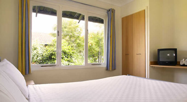 Double Bedroom, Room Only, Skegness