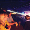 Butlins Add-Ons - Sky Bar