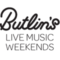 Butlins Add-Ons - VIP Pass