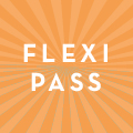 Butlins Add-Ons - Flexi Pass