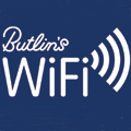 Butlins Add-Ons - WiFi Passes