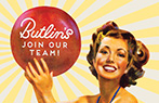 Butlins Careers