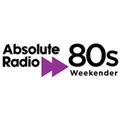 Butlins Live Music Weekends - Absolute 80s Weekenders