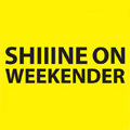 Butlins Live Music Weekends - Shiiine Weekender