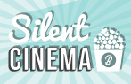 Butlins Entertainment - Silent Cinema