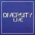 Butlins Summer Entertainment - Diversity