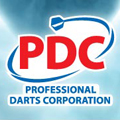Butlins Live Music Weekends - PDC Darts March 2015