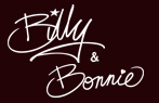 Butlins Live Kids TV Character Shows - Billy and Bonnie Bear