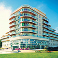 Hotels, new chalets and apartments - Butlins Accommodation