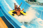 Butlins Splash Waterworld