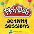 Butlins Play-Doh activity sessions