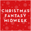 Christmas Fantasy Midweek Sample Guide