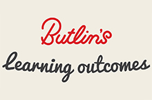 Learning Outcomes on Butlin's Educational School Breaks