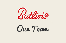 Butlin's Educational Breaks Team