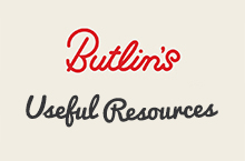 Useful Resources for your Butlin's Educational School Break