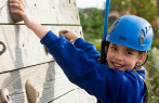 Butlin's Learning Adventures Skegness - Residential Learning