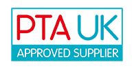 Butlins Educational School Breaks in partnership with the PTA