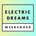 Butlins Live Music Weekends - Electric Dreams