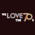 Butlins Live Music Weekends - We Love The 70s