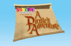 Butlins Skyline Gang - A Pirates Adventure