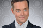 Butlins Live Shows - Stephen Mulhern