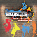 Butlins - Beat Street