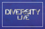 Butlins entertainment - Diversity