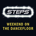 Butlins Live Music Weekends - Steps Weekend on the Dancefloor