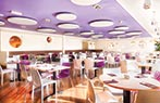 Butlins Restaurants - The Deck